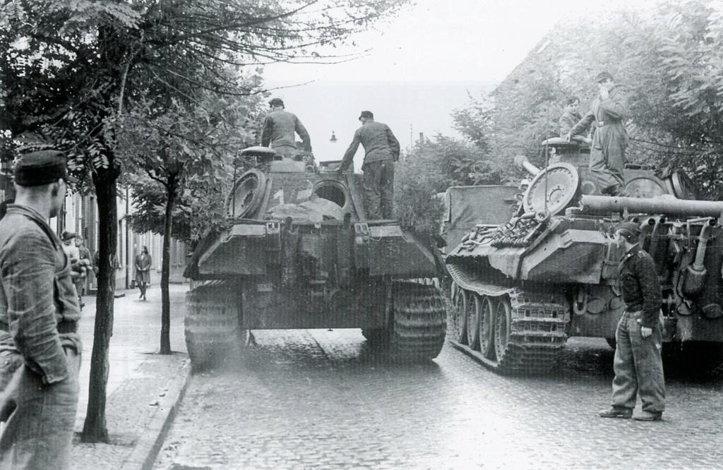 Terminé Panther G 24 Panzer Divsion Normandie I-24_p10
