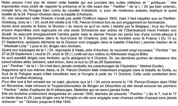 Terminé Panther G 24 Panzer Divsion Normandie I-24_p11