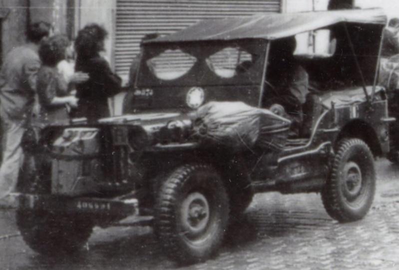 cherche infos sur  jeep  la belliere  du RMSM   413545 Jeep_310