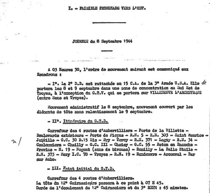 Album (cher) libération de Provins Jmo_1210