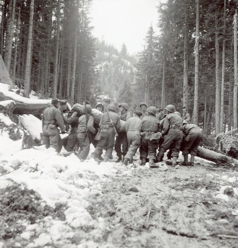 Balembois R. : Le Nid d'Aigle d'Hitler La Vérité Kelste13