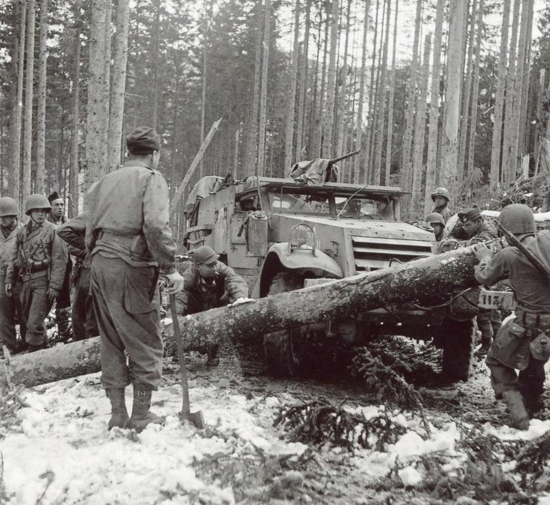 Balembois R. : Le Nid d'Aigle d'Hitler La Vérité Kelste14