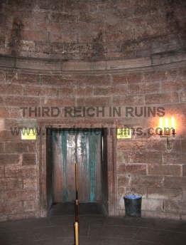 Balembois R. : Le Nid d'Aigle d'Hitler La Vérité Kshaus11