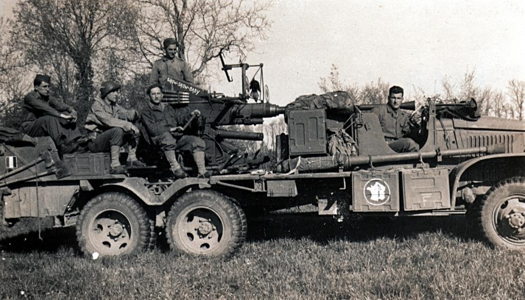 22e GCFTA GMC Bofors Le_gat10
