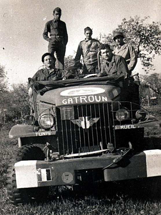 22e GCFTA GMC Bofors Le_gat11