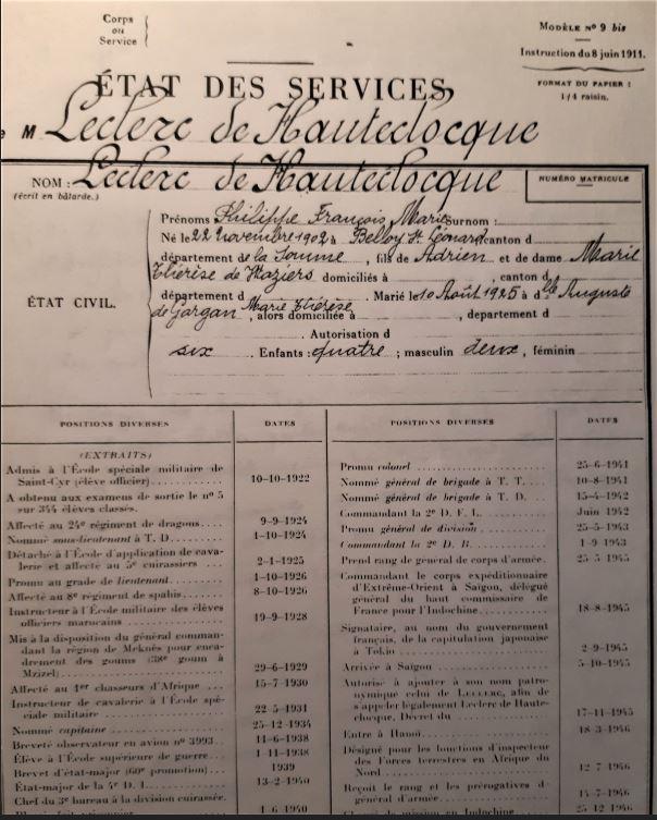 Leclerc à Dießen am Ammersee Lecler10