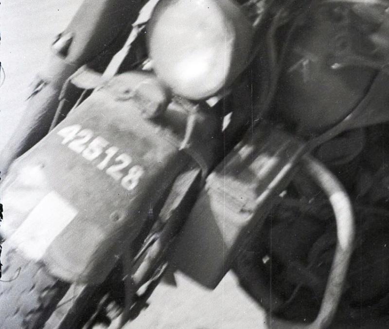 MOTO   2 DB Motard11