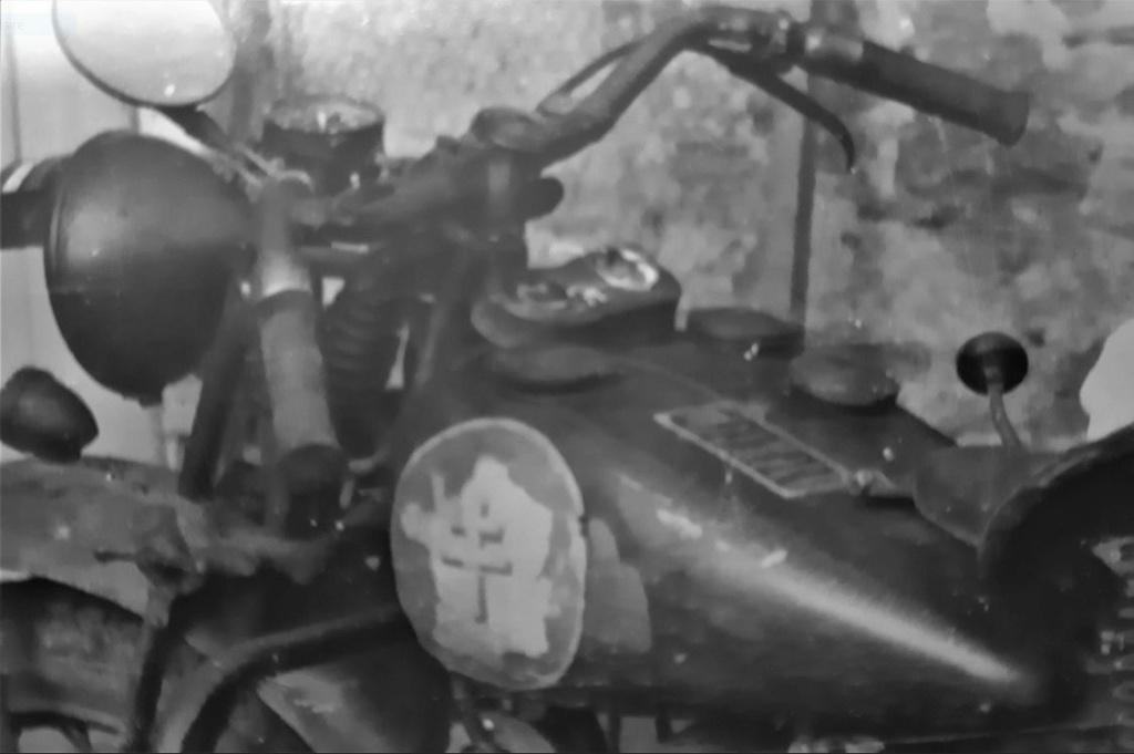 Motocyclistes Moto_r11