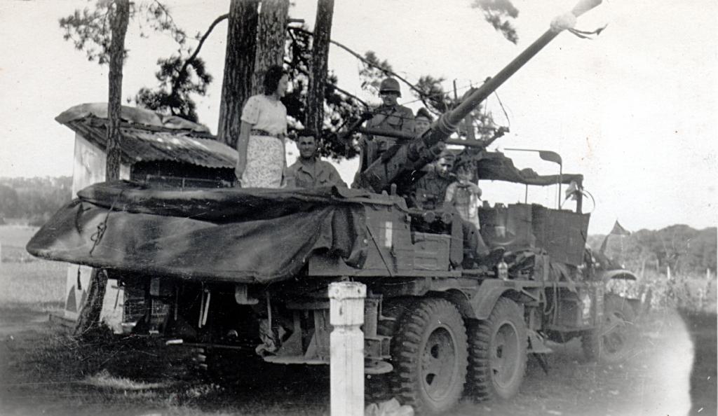 22e GCFTA GMC Bofors Mourzo12