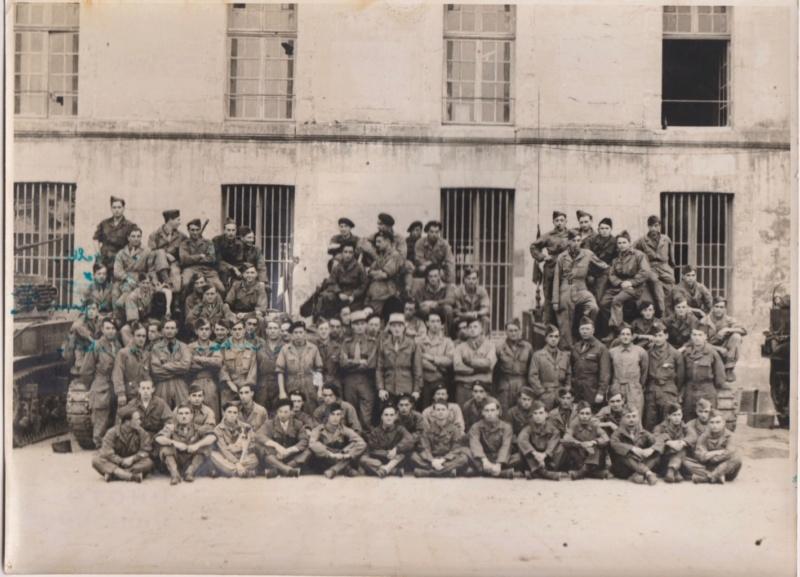 Anciens du 12ème RCA et du peloton de Lencquesaing  Numzor11