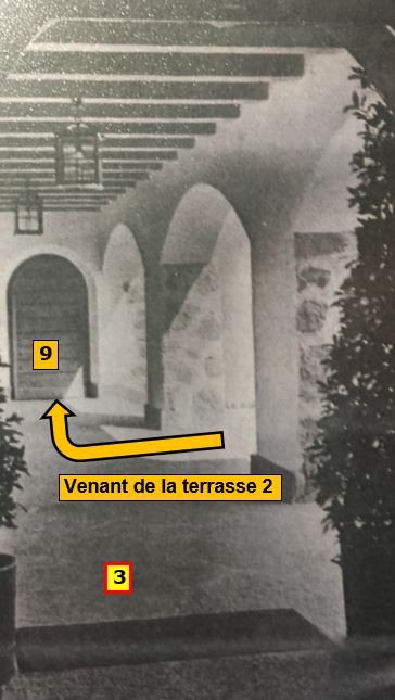 Balembois R. : Le Nid d'Aigle d'Hitler La Vérité Plan_b12