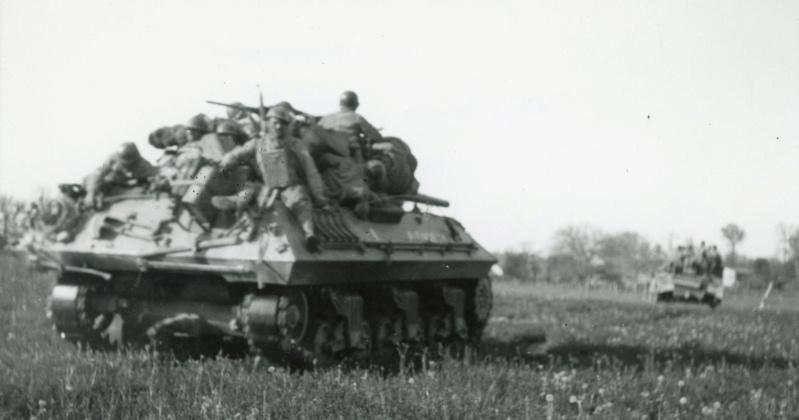 M 10 AUDACIEUX Rbfm-411