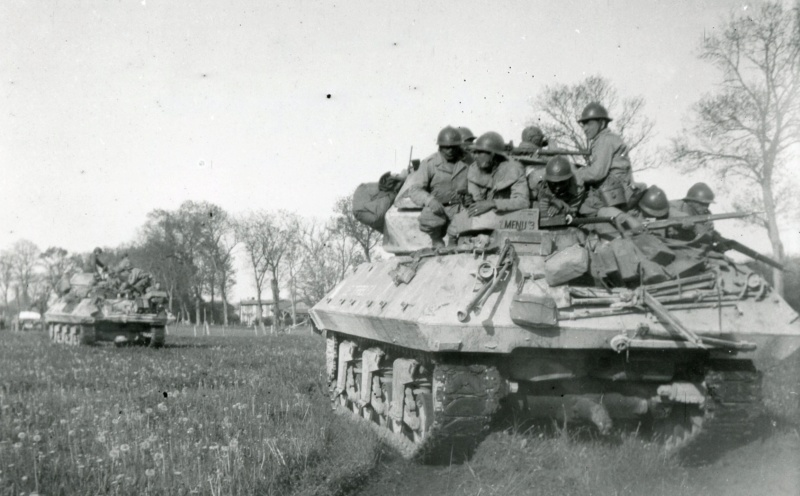 M 10 AUDACIEUX Rbfm-412