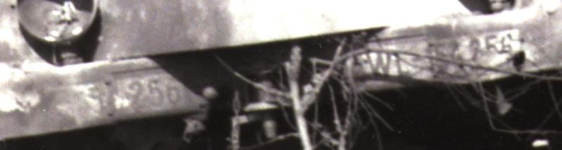 Sherman m4a3 76 mm  Lt Zagrodski Sdkfz_19