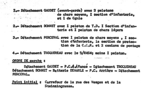 recherche renseignements sous-groupement DIDELOT Strasb28