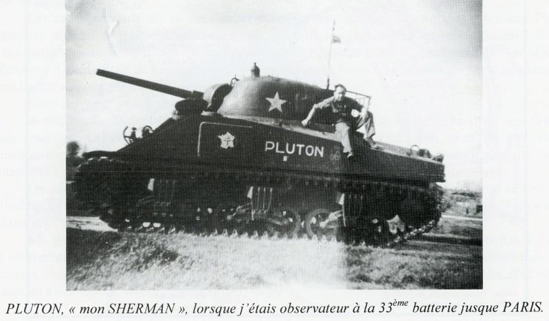 Char baptisé PLUTON Xi-64r10