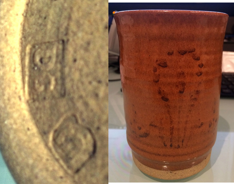 Vase/Mug  Untitl10