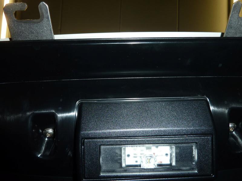 Top Case 49L Bmw Oem P1030935