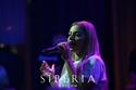 Фотографии группы Серебро - Страница 23 03269710
