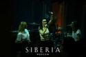 Фотографии группы Серебро - Страница 23 03270410