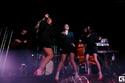 Фотографии группы Серебро - Страница 23 03273310