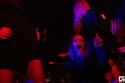 Фотографии группы Серебро - Страница 23 03273910