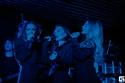Фотографии группы Серебро - Страница 23 03275510