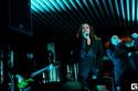 Фотографии группы Серебро - Страница 23 03275610
