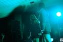 Фотографии группы Серебро - Страница 23 03276510