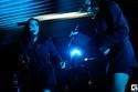 Фотографии группы Серебро - Страница 23 03277210