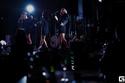 Фотографии группы Серебро - Страница 23 03279210