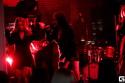 Фотографии группы Серебро - Страница 23 03280010