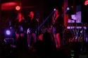 Фотографии группы Серебро - Страница 23 03282110