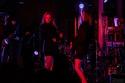Фотографии группы Серебро - Страница 23 03282210
