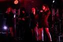 Фотографии группы Серебро - Страница 23 03282510