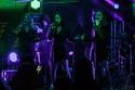 Фотографии группы Серебро - Страница 23 03282910