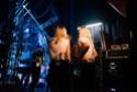 Фотографии группы Серебро - Страница 23 03284310