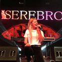 Фотографии группы Серебро - Страница 23 03286910