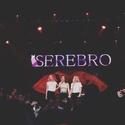 Фотографии группы Серебро - Страница 23 03287110