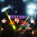 Фотографии группы Серебро - Страница 23 03287310