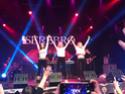Фотографии группы Серебро - Страница 23 03287710