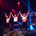 Фотографии группы Серебро - Страница 23 03287810