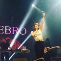 Фотографии группы Серебро - Страница 23 03288810