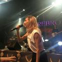Фотографии группы Серебро - Страница 23 03289510
