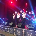 Фотографии группы Серебро - Страница 23 03289710