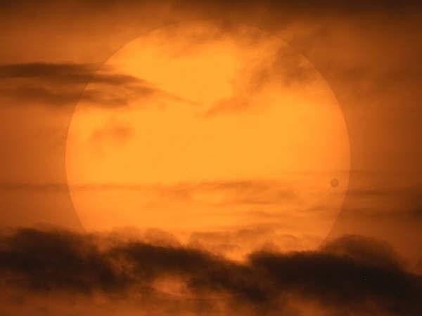 REFRÁN VISUAL Venus_10