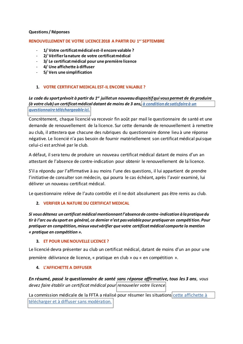 Certificat médical 2016/2017 - Page 2 Certif10