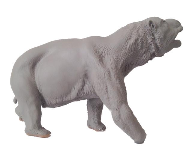 Diprotodon Project - Page 2 Diprot11