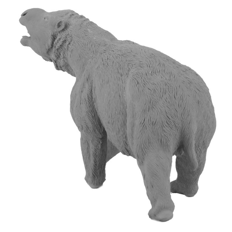 Diprotodon Project - Page 2 Diprot12