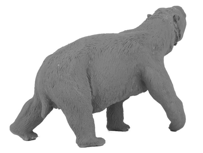 Diprotodon Project - Page 2 Diprot13